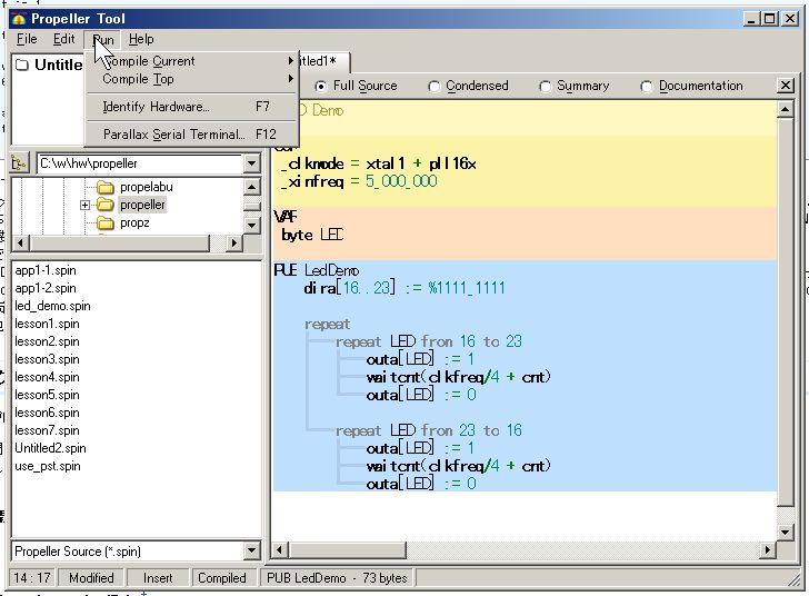 exe1_menu1.JPG