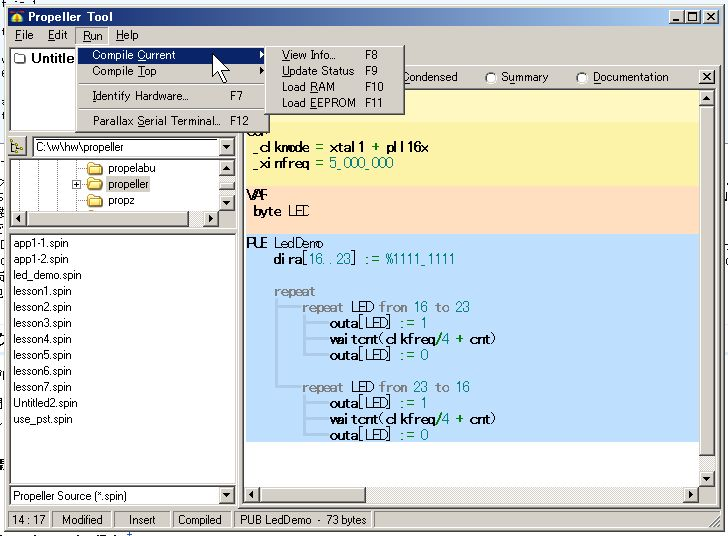 exe2_menu2.JPG