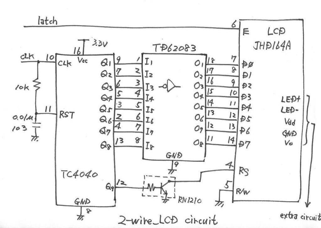2-wire_LCD0001.jpg