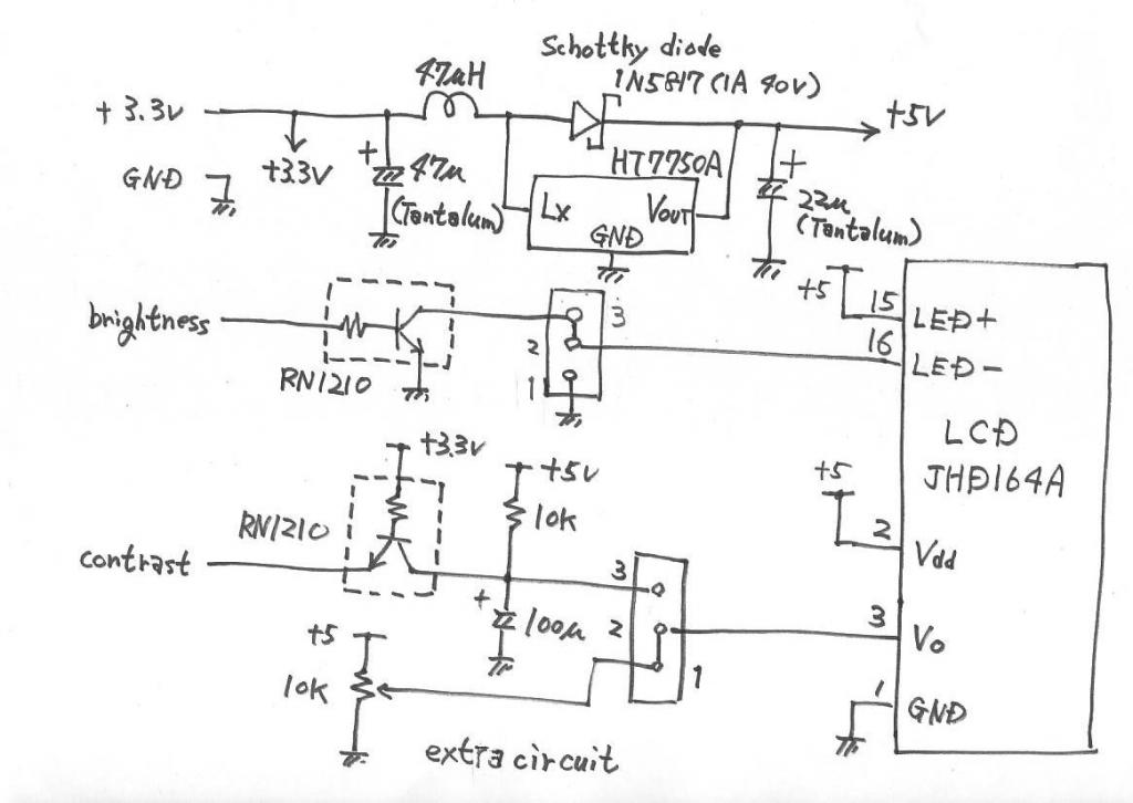 2-wire_LCD0002.jpg