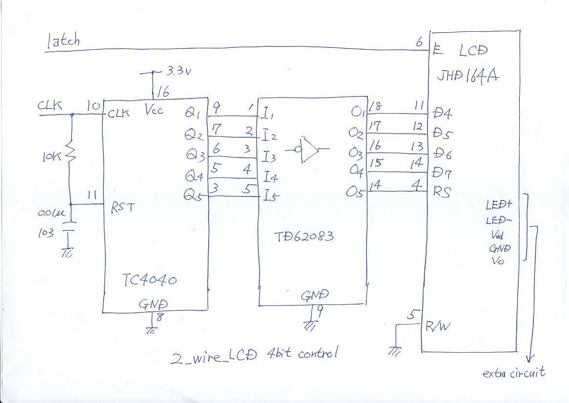 2_wire_LCD-4bit.JPG